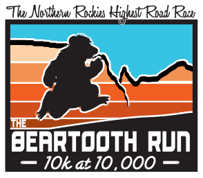 Annual Beartooth Run