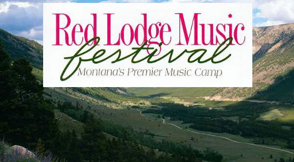 Red Lodge Music Festival